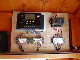 can you use regular batteries in solar lights shed 12v solar lighting system