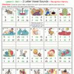 blends digraphs and diphthongs printables roundup