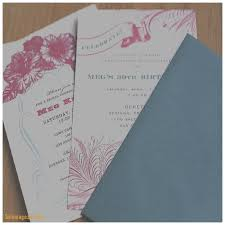 Wedding Invitation Printing Wedding Invitation Beautiful Best Place To Print Wedding
