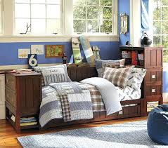 riley daybed and storage from pottery barn kids daybed mattress