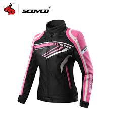 heated motorcycle clothing summer motorcycle jacket promotion shop for promotional summer