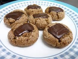 vegan holiday cookie recipe big city vegan