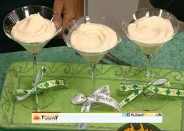 Toppings For A Mashed Potato Bar Mashed Potato Martini Bar By Jeanne Benedict As Seen On The Today