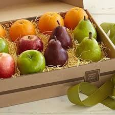 organic fruit basket delivery organic fruit basket delivery all the best fruit in 2018