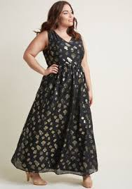 maxi dress for wedding maxi dresses dresses in vintage styles modcloth