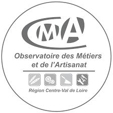 chambre des metiers loire etudes de l observatoire de l artisanat crma centre fr