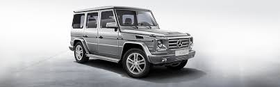 mercedes cross country mercedes g class cross country vehicle