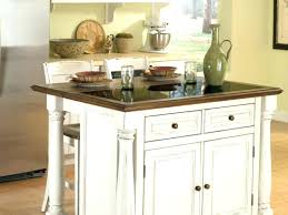distressed white kitchen island distressed kitchen islands distressed black kitchen island with