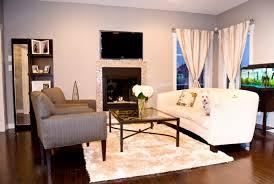interior decoration home modern house home interior decoration catalog regarding your home