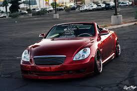 lexus paint jobs lexus lowballers car u2013 royal origin
