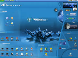 theme download for my pc xp themes free download for pc