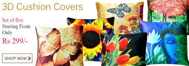 Home Decor Online Websites India Home Decor Online Shopping Sites In India L Loomkart Com Www