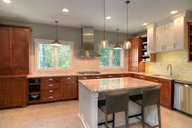 adhesive backsplash tiles for kitchen granite countertop refinish your kitchen cabinets self adhesive