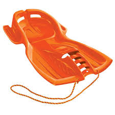clam travel cover guide nanook kenai nordic sled med 8792 the