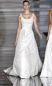 wedding dresses 2009 pronovias helena 2009 pronovias collection 425 size 10