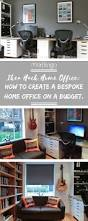 Ikehack Best 10 Ikea Office Hack Ideas On Pinterest Ikea Office Bureau