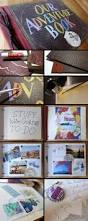real life adventure book from up this is just to adorable