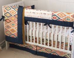 best 25 boy crib bedding set ideas on pinterest crib bedding