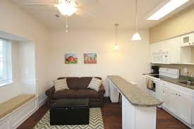 1 bedroom apartments everything included apartment for rent in 4503 e 3rd st apt 8 bloomington in