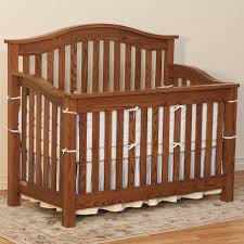 Rugs For Baby Bedroom Bedroom Natural Baby Cache Crib With Wicker Hamper On Cozy