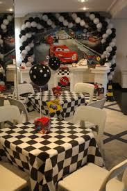 best 25 disney cars party ideas on pinterest disney cars