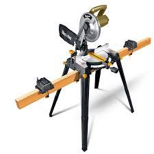 amazon ca miter saws tools u0026 home improvement