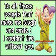 funny quotes wallpaper for facebook latest quote cover