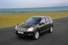 nissan dualis 2008 price nissan qashqai 2 estate review 2008 2013 parkers
