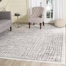 12x12 Area Rugs 12 X 18 Rugs Area Rugs For Less Overstock