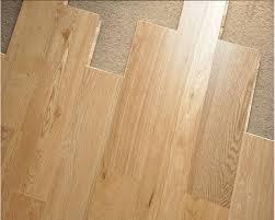 water resistant flooring waterproof flooring luxe luxury vinyl