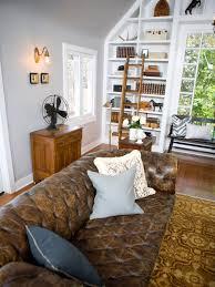 elegant modern design redecorating living room appealing