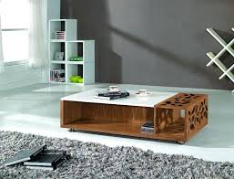 likeness of top ten modern portrayal of top ten modern center table lists for living room