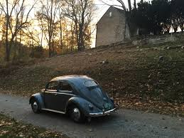 thesamba com porsche 356 view topic post pictures of your