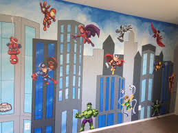terrific superhero wall decals uk wall ideas superhero wall murals chic superhero wall murals uk zoom cheap superhero wall decals full size