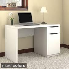 30 Inch Wide Computer Desk by White Computer Desks Shop The Best Deals For Oct 2017