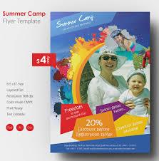 ngo brochure templates school brochure design templates best sles templates