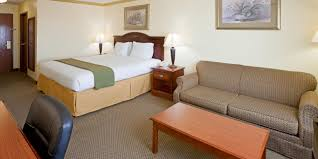 Bed And Breakfast In Ft Worth Tx Holiday Inn Express U0026 Suites Lake Worth Nw Loop 820 Hotel By Ihg