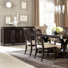 art for the dining room a r t furniture dining rooms by diningroomsoutlet com by dining