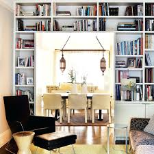 small apartments storage solutionsstorage solutions for spaces