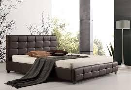 super king size beds graysonline