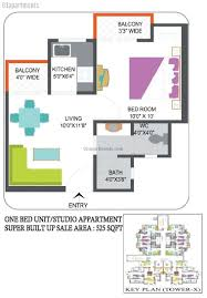nimbus the hyde park apartments in sector 78 noida