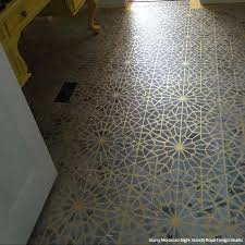 for floor best 25 concrete floors ideas on polished concrete