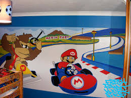 interior terrific boy bedroom decoration with moon space station beautiful boys and girls bedroom decoration using stunning bedroom mural design incredible boy bedroom decorating