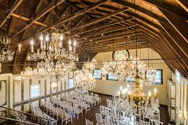 Barn Rentals Colorado Barn At Lionsgate Event Center Lafayette Colorado From The
