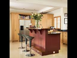kitchen bar ideas pictures furniture kitchen bar ideas