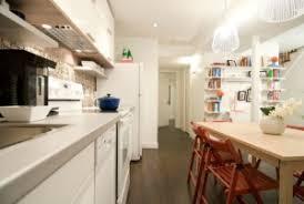 peinture carrelage cuisine castorama cuisine peinture carrelage cuisine castorama idees de style
