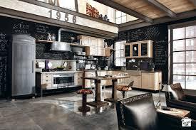fresh kitchens store room design plan fantastical at kitchens