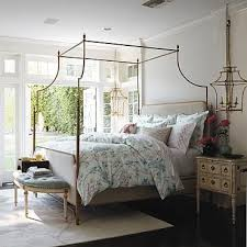 Metal Canopy Bed Frame Metallic Canopy 2017 Fair Metal Twin Canopy Bed Frame Bedroom