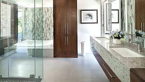 master bathroom designs pictures contemporary master bathroom modern master bath contemporary