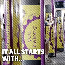 planet fitness gyms in houston branch tx